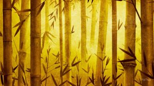 Japanese Bamboo Art Wallpapers – Top Free Japanese Bamboo Art Backgrounds