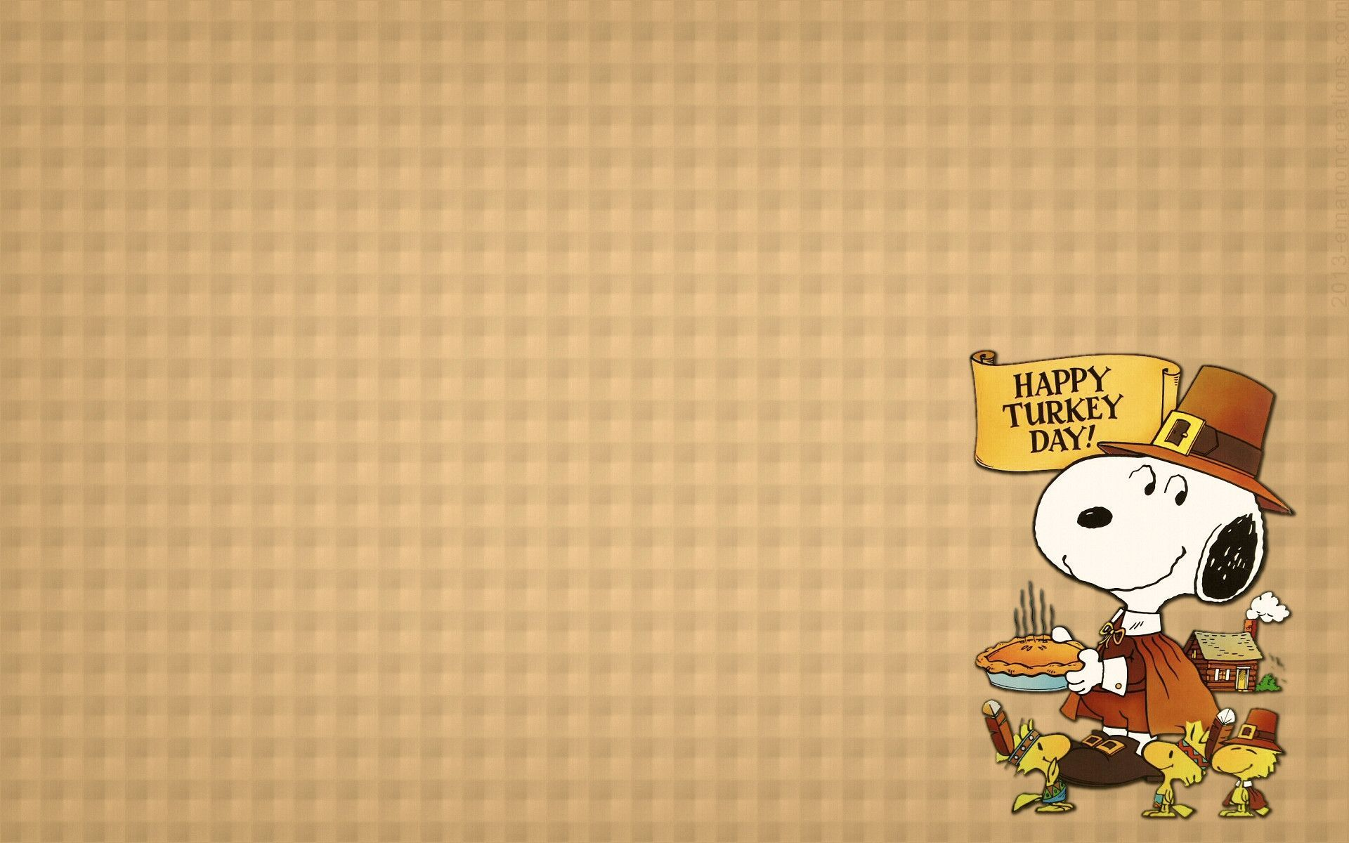 1920x1200 Thanksgiving Backgrounds Pictures Images   HD Wallpapers   Pinterest ...