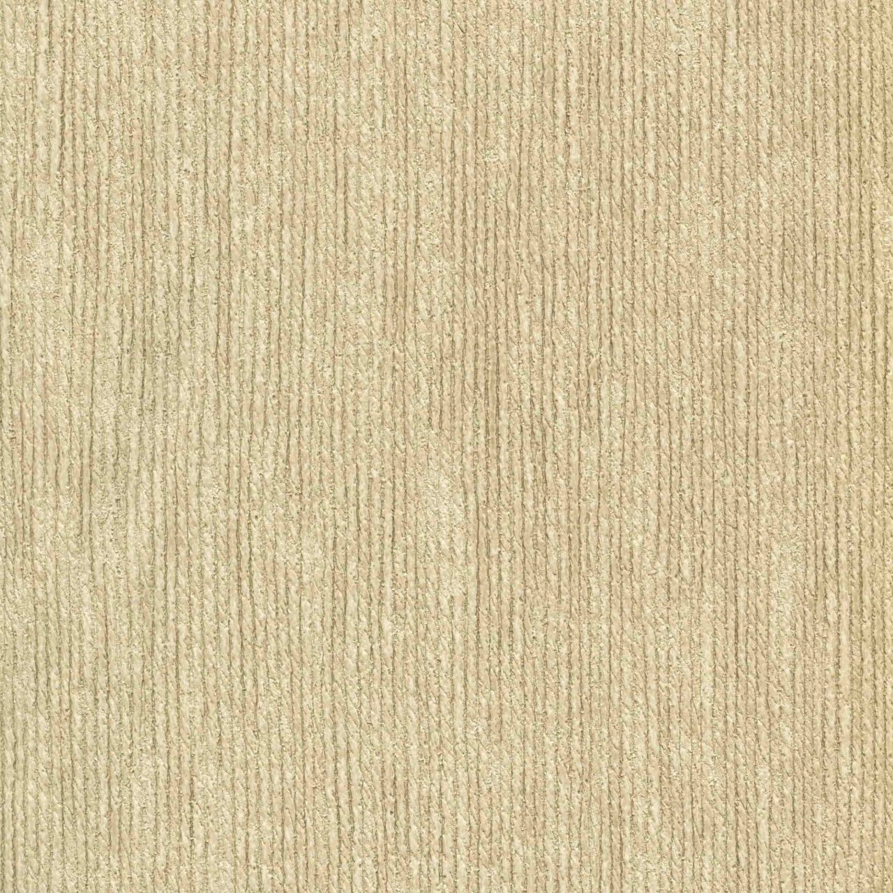 1280x1280 Fresh Contemporary Textured Wallpaper 53 Awesome to wallpaper ideas ...