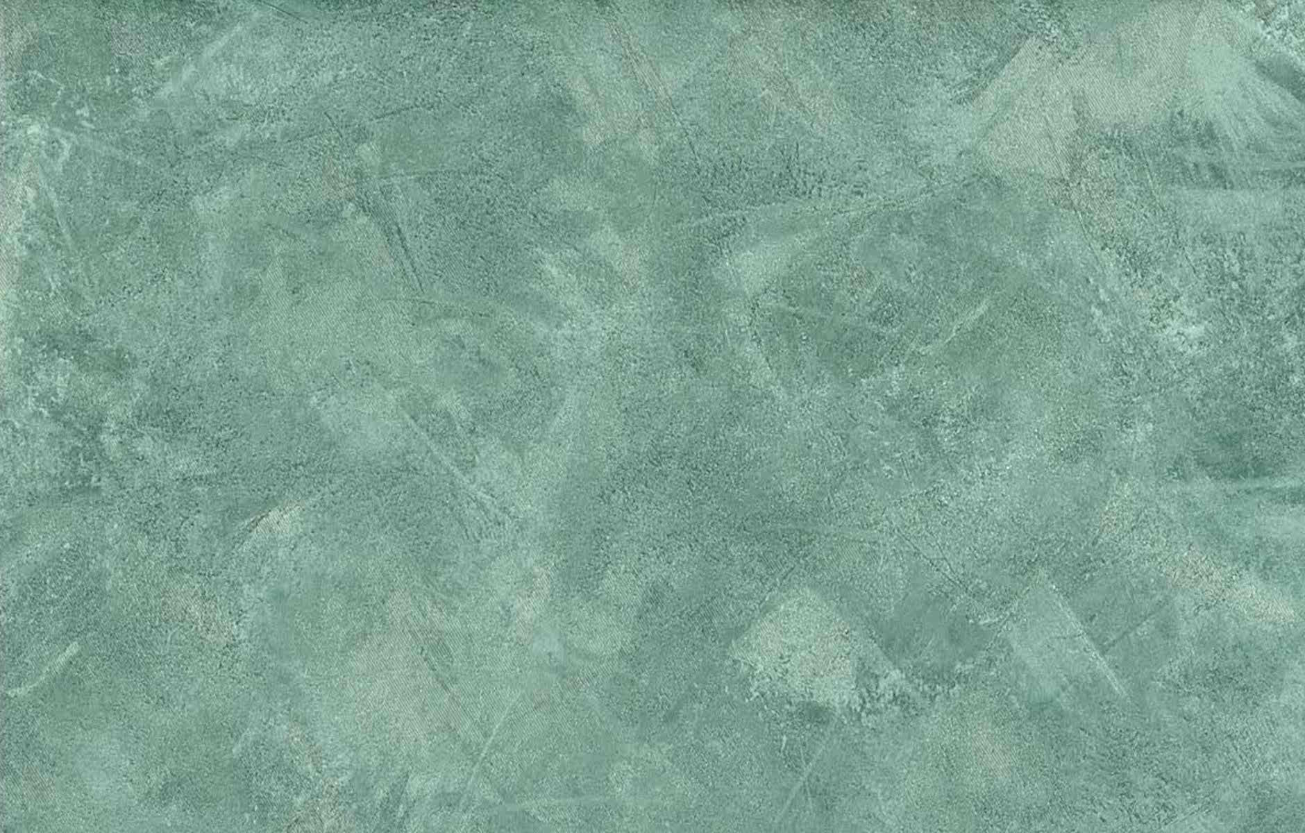 1880x1200 Green Textured Wallpaper Italy Faux Finish ENC-6068
