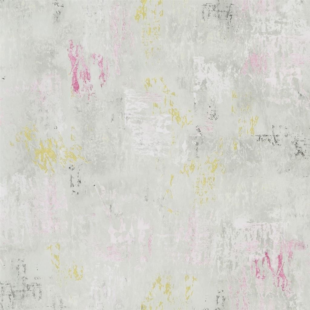 1024x1024 Plain and Textured Wallpaper