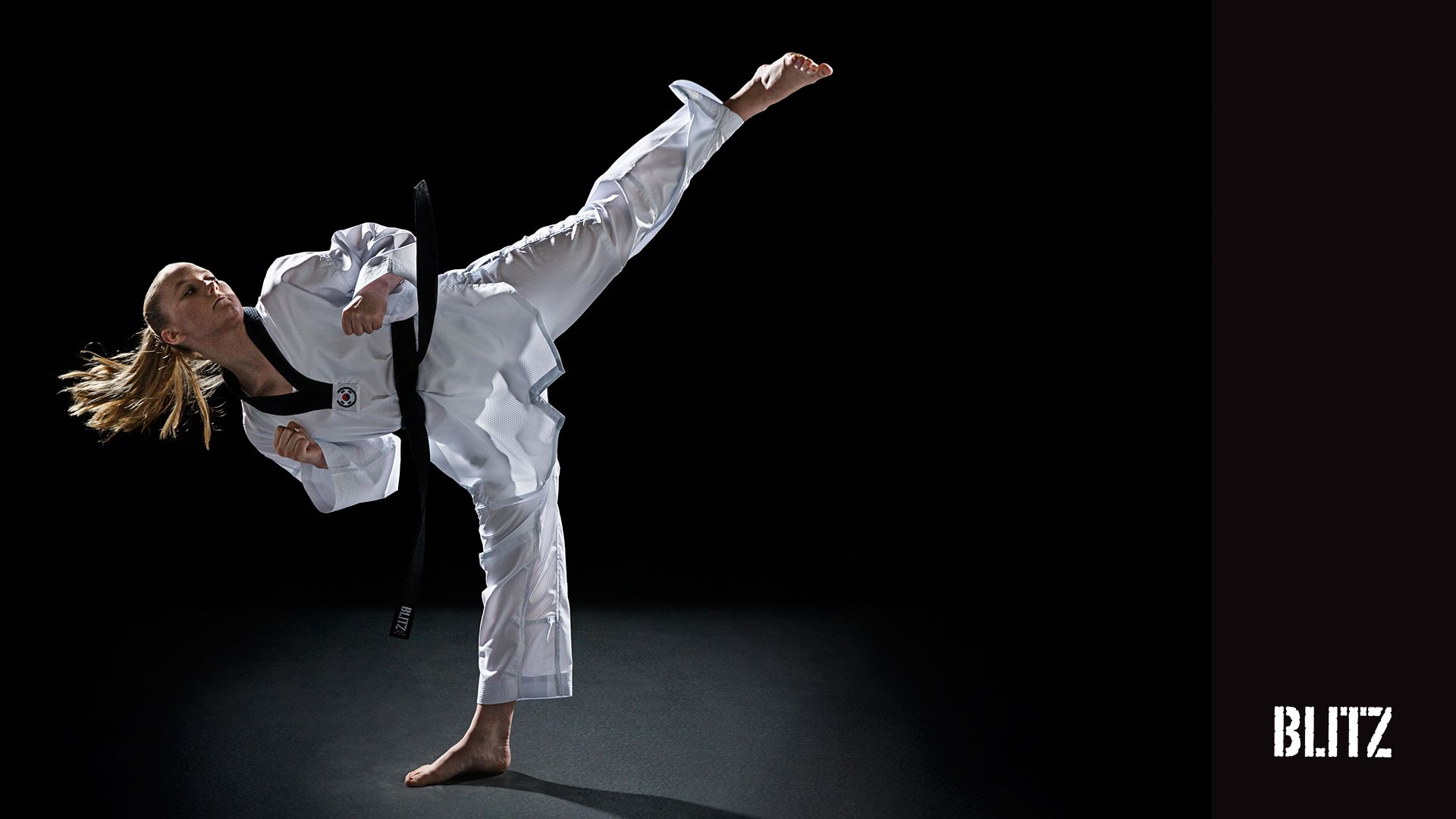 1920x1080 Download the latest Martial Arts wallpapers from Blitz