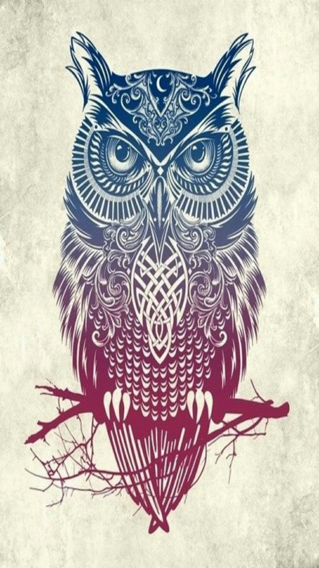 1080x1920 Pin by Teodora Elena on art | Pinterest | Wallpaper backgrounds and ...