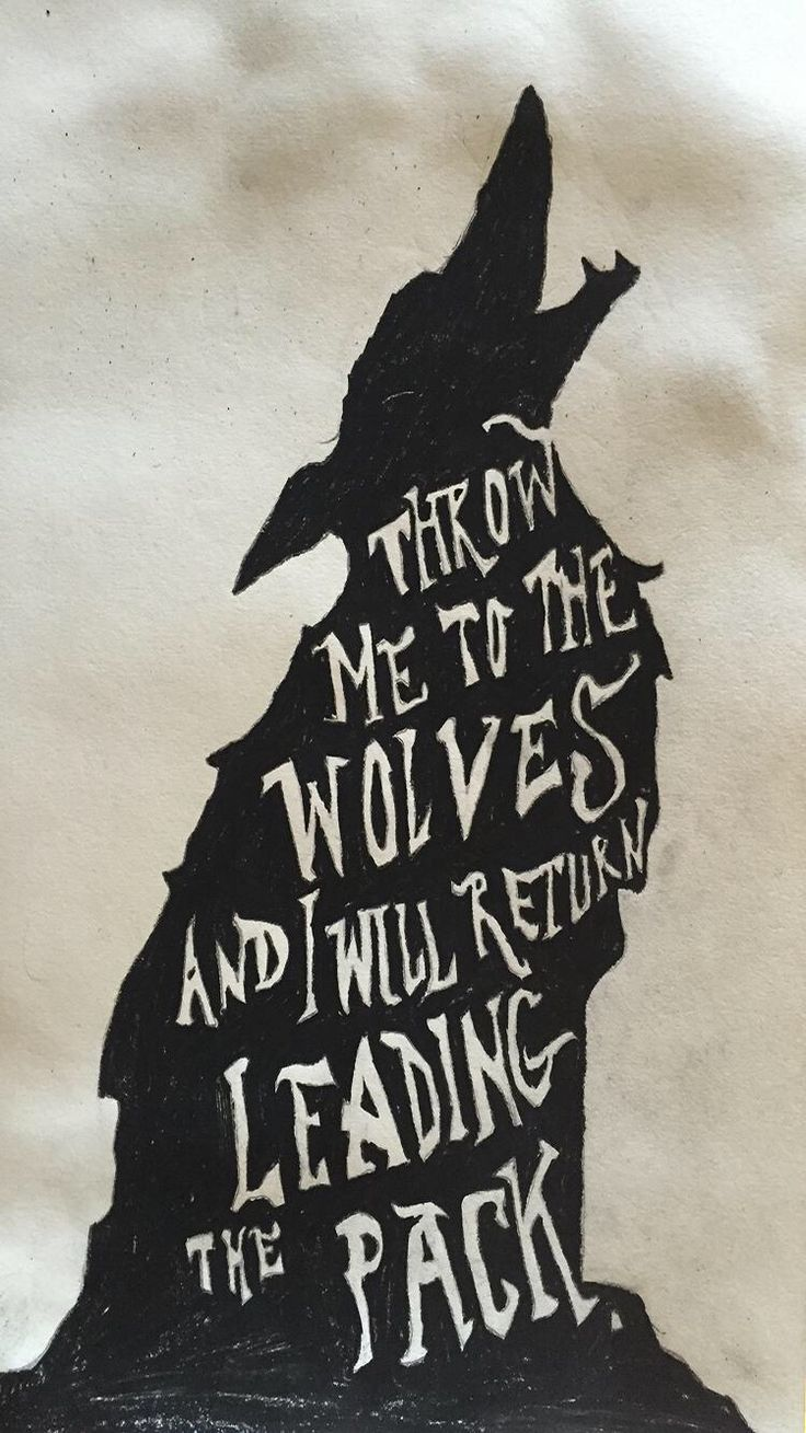 736x1309 10 best Wolvepack images on Pinterest | Wolves, Bad wolf and A wolf