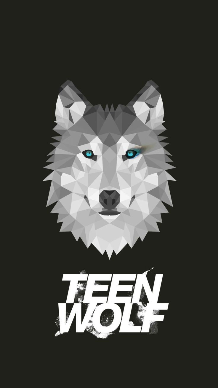 736x1308 38 best Teen Wolf images on Pinterest | Wolves, A wolf and Bad wolf