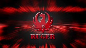 Ruger Wallpapers – Top Free Ruger Backgrounds