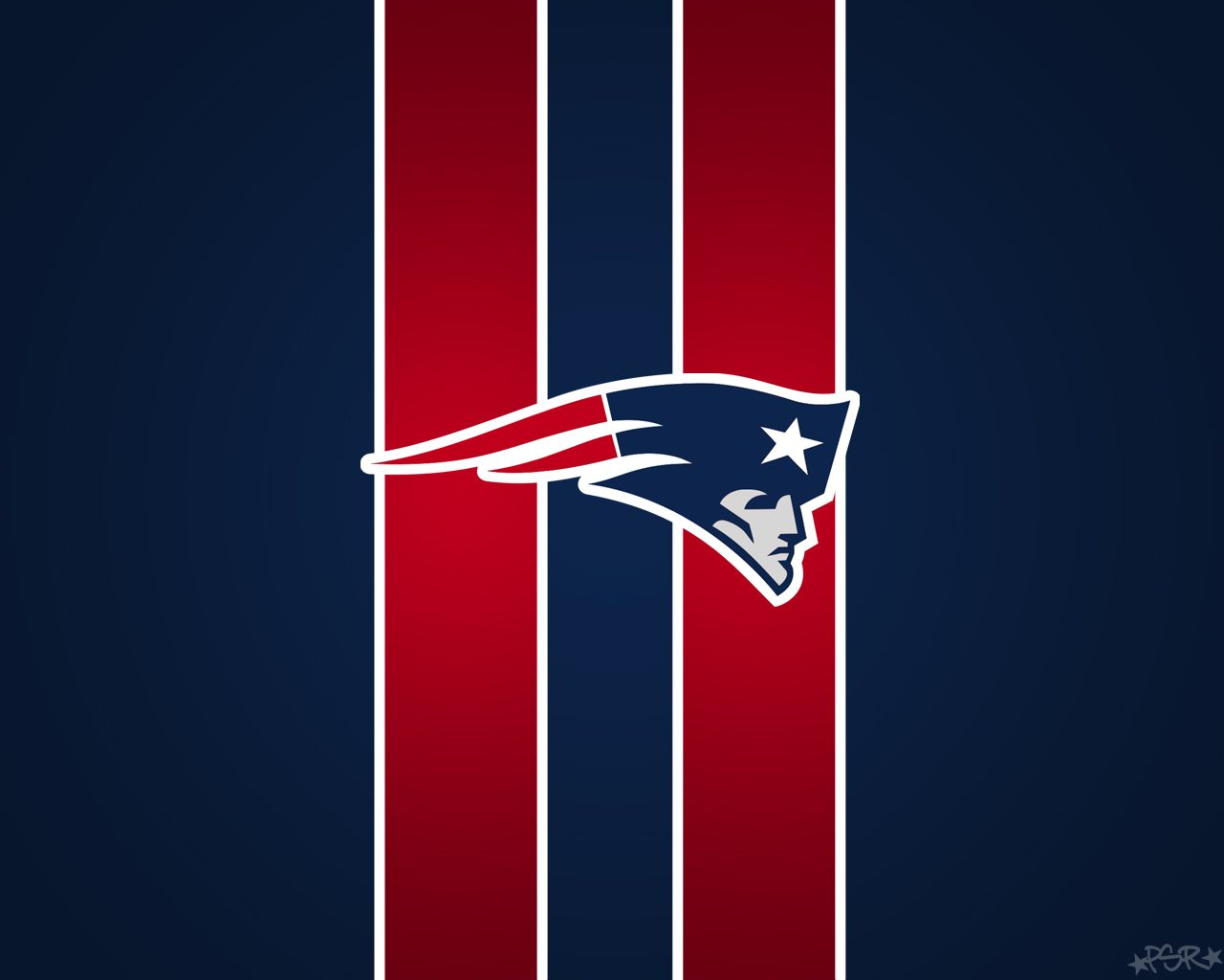 1280x1024 England Patriots HD Wallpapers Collection: Item for PC & Mac, Tablet ...