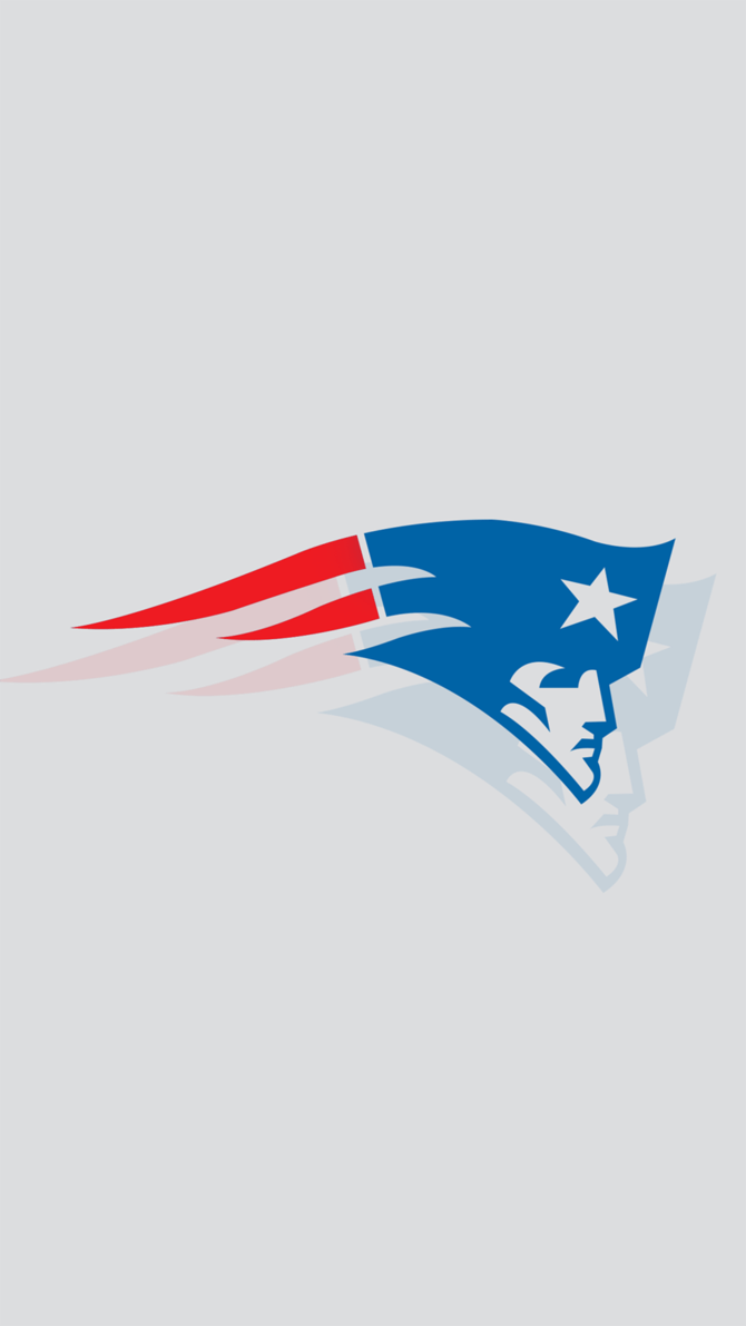 670x1191 England Patriots Wallpaper iPhone 6S by lirking20 on DeviantArt
