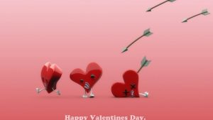 Funny Valentine Day Wallpapers – Top Free Funny Valentine Day Backgrounds