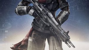 Destiny iPhone Wallpapers – Top Free Destiny iPhone Backgrounds