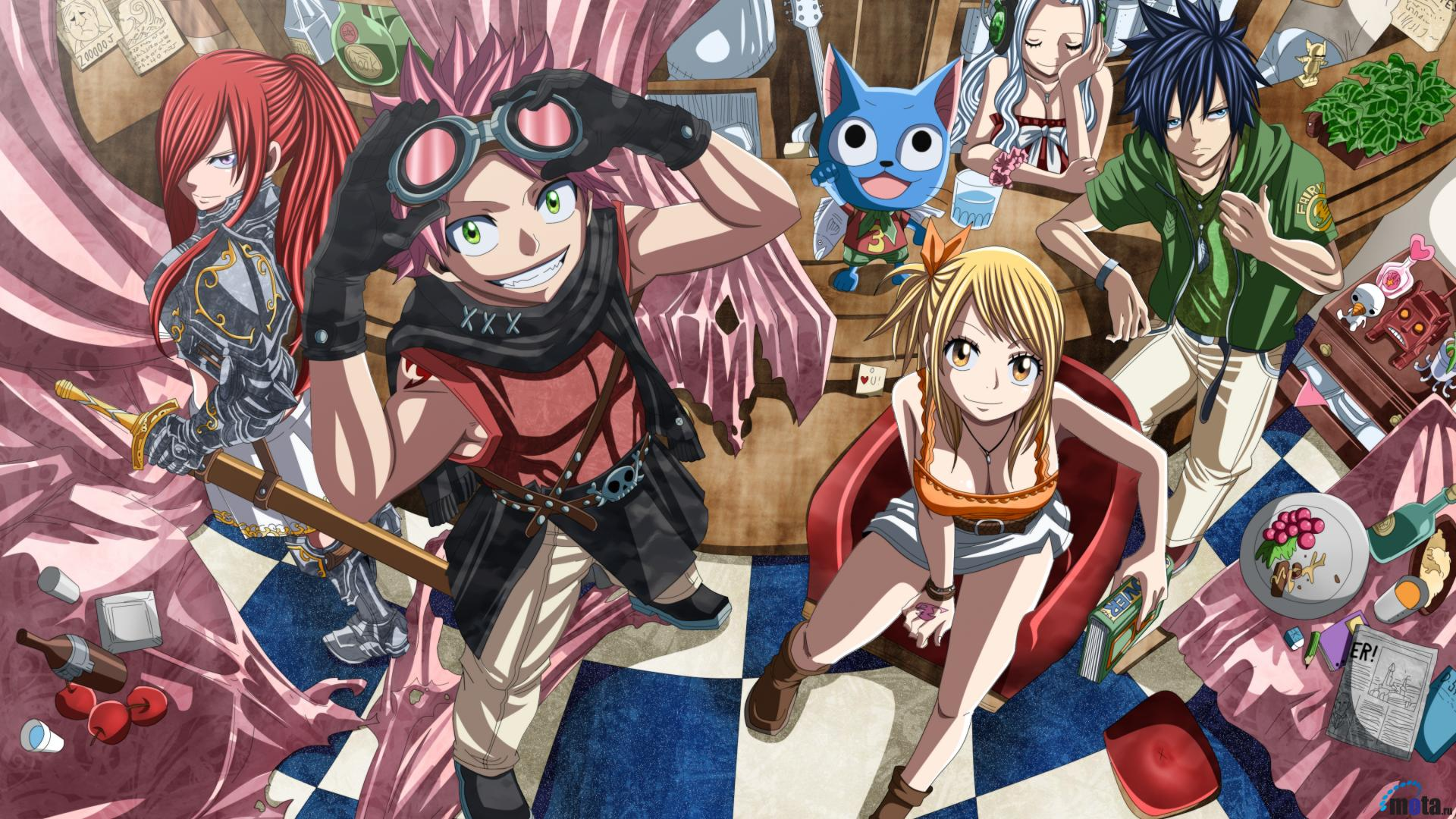 1920x1080 fairy-tail-wallpaper6.jpg
