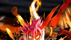 iPhone Fairy Tail Characters Wallpapers – Top Free iPhone Fairy Tail Characters Backgrounds