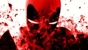 Bloody Deadpool Wallpapers – Top Free Bloody Deadpool Backgrounds