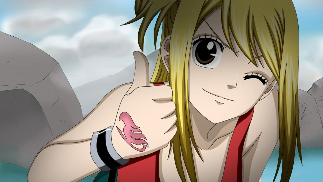 1244x700 Fairy tail Lucy wallpaper   1920x1080   786606   WallpaperUP