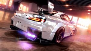 Girls and Tuner Car Wallpapers – Top Free Girls and Tuner Car Backgrounds