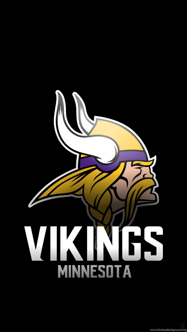 750x1334 Top 6 Vikings Iphone Wallpapers Best Iphone Wallpapers Desktop ...