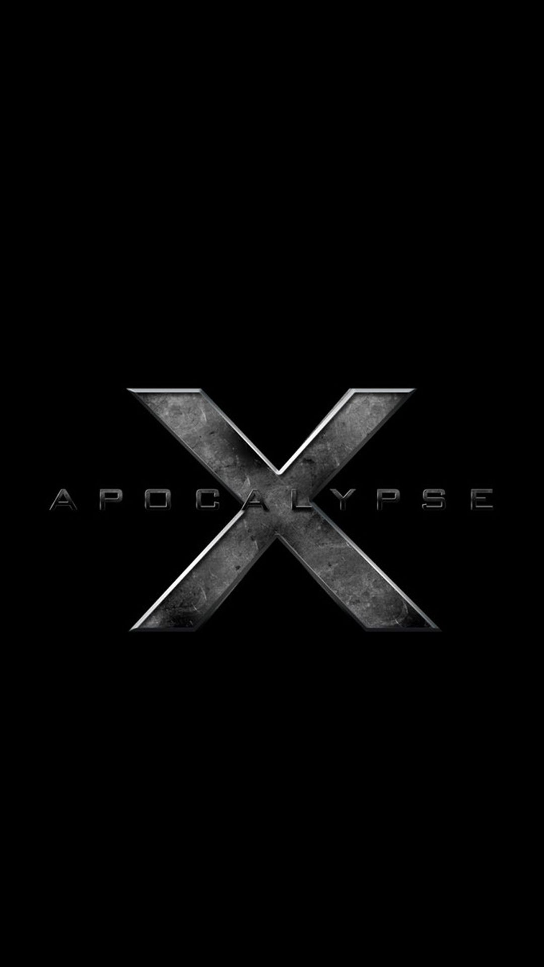 1080x1920 X-Men Apocalypse iPhone 6+ HD Wallpaper HD - Free Download | iPhoneWalls