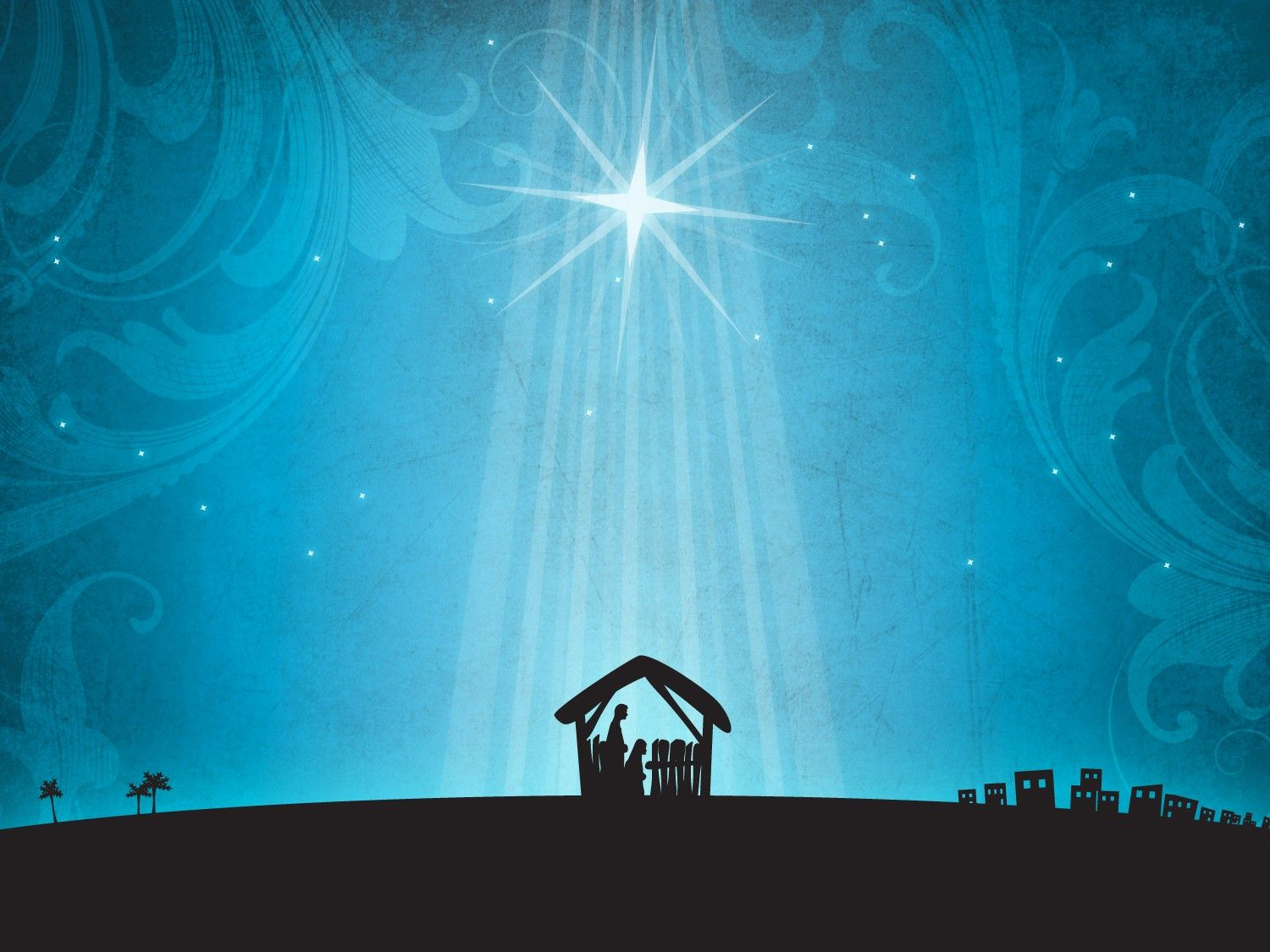 1500x1125 christmas christian background 6 | Background Check All
