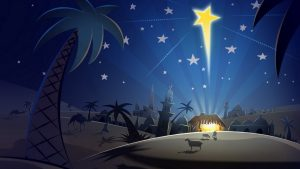 Small Nativity Christian Christmas Wallpapers – Top Free Small Nativity Christian Christmas Backgrounds