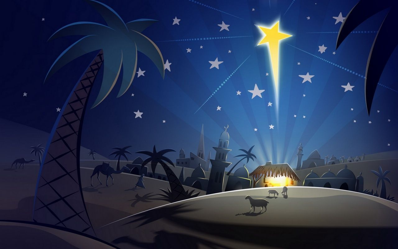 1280x800 I have this one as a wallpaper for my phone | Christmas <3 ...