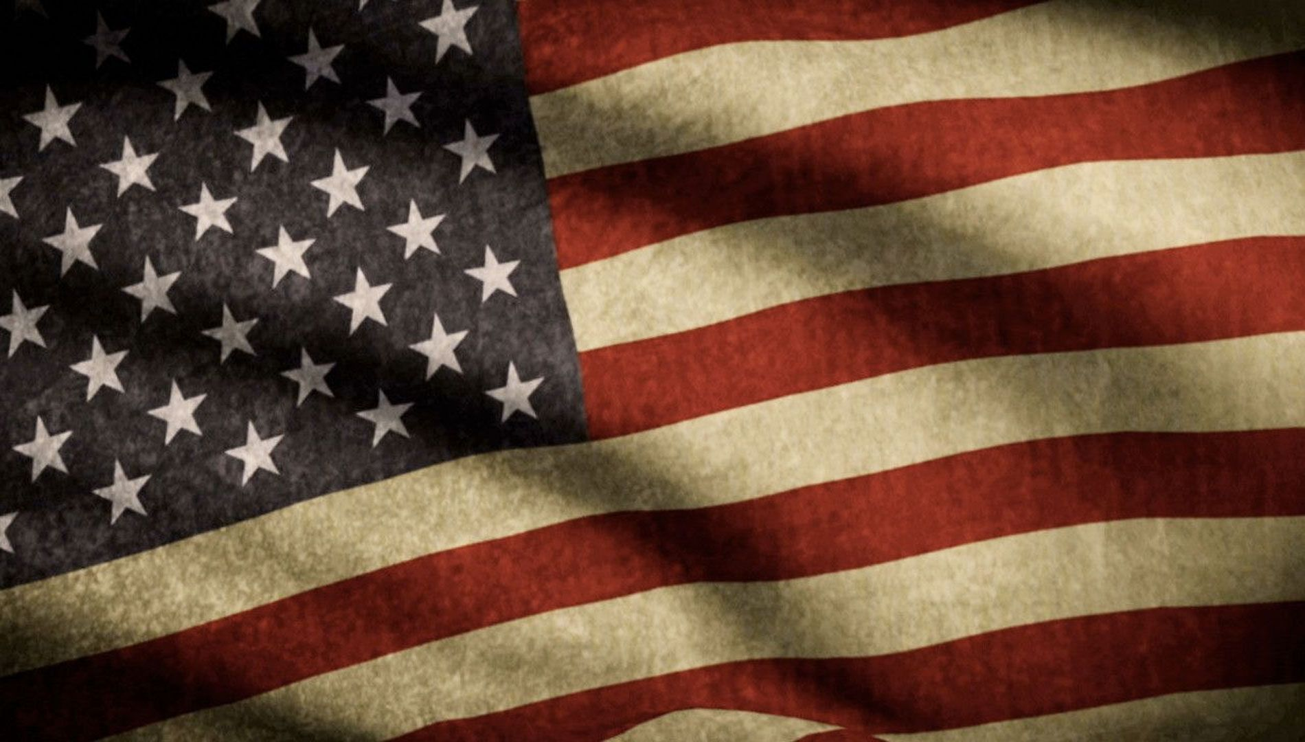 1900x1080 American Flag Wallpapers and Background Images - stmed.net