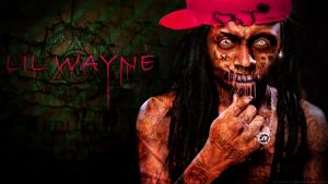 Lil Wayne Blood Wallpapers – Top Free Lil Wayne Blood Backgrounds