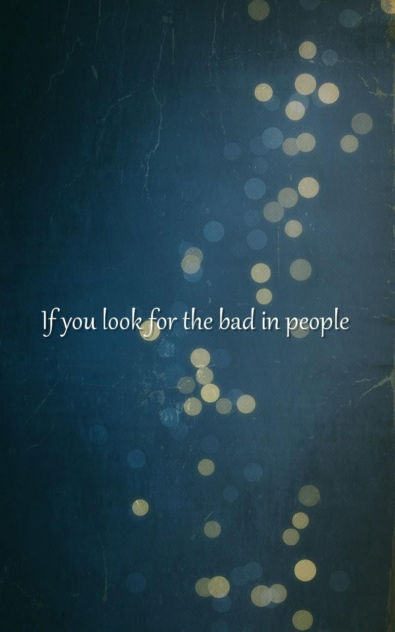 800x1280 Bad people Pictures, Images - Page 9