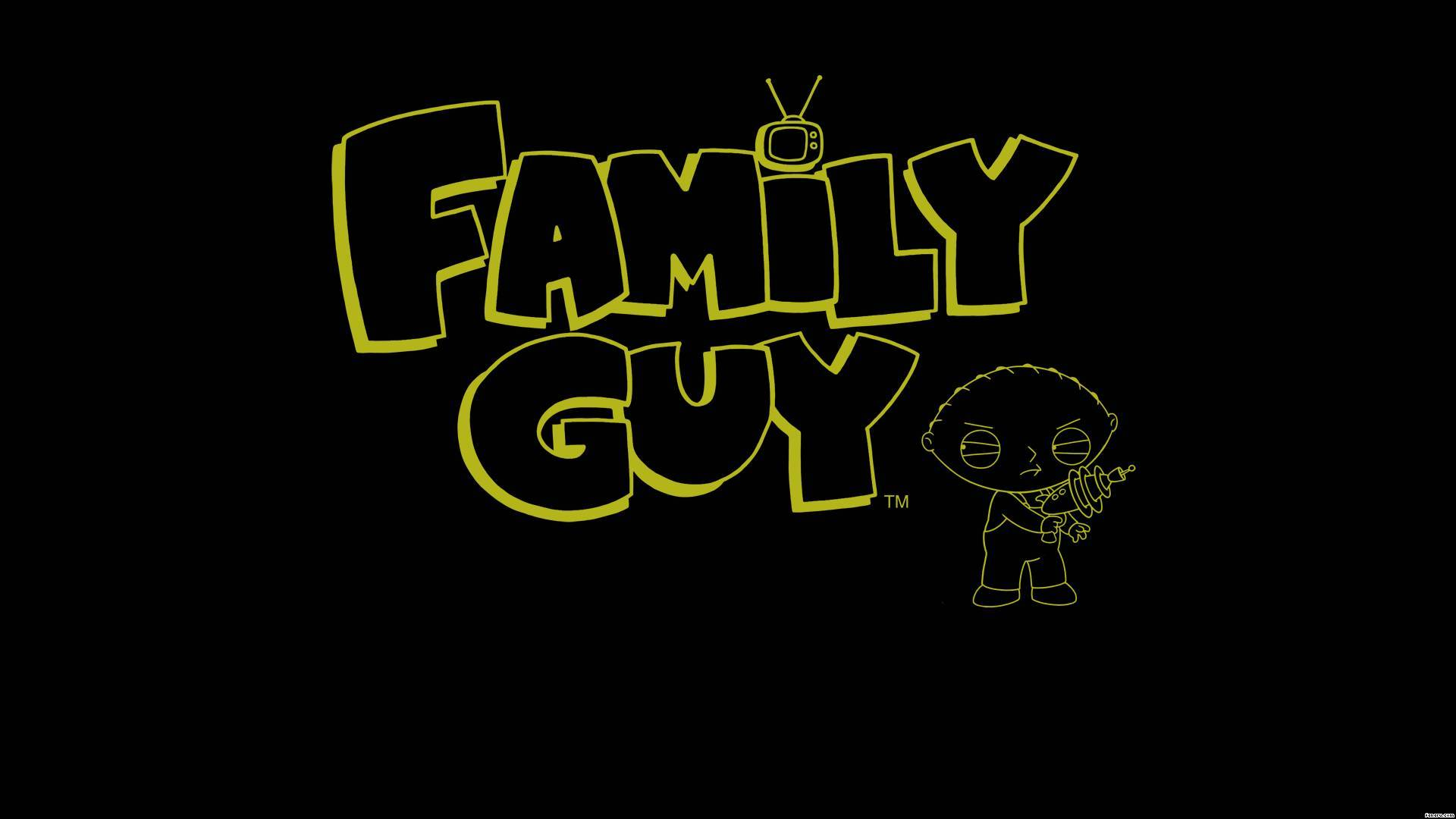 1920x1080 Family Guy Wallpapers Stewie Group (61+)