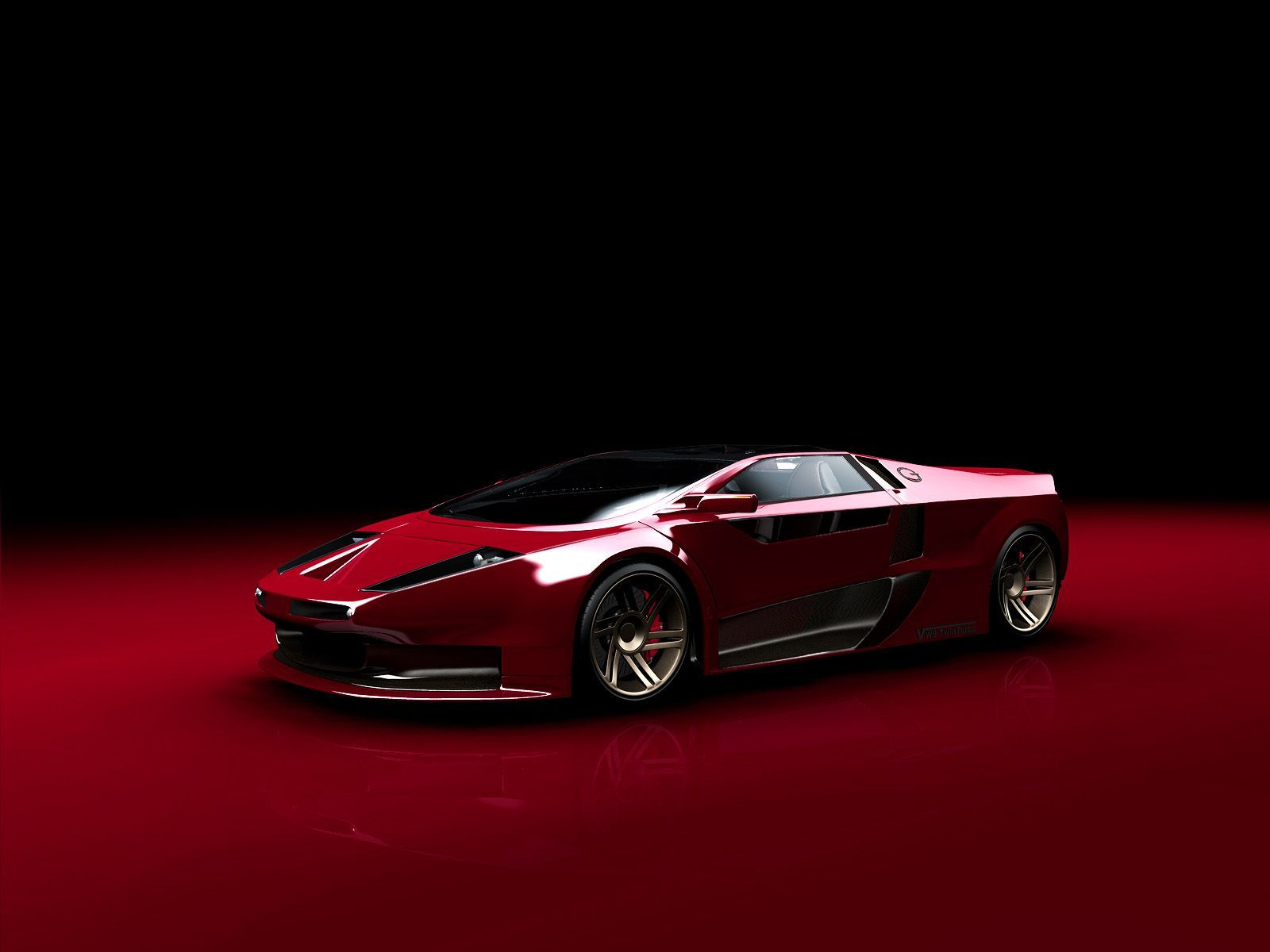 1600x1200 Vector | 200+ | Pinterest | Car wallpapers, Super car and Cars
