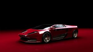 Vector Supercars Wallpapers – Top Free Vector Supercars Backgrounds