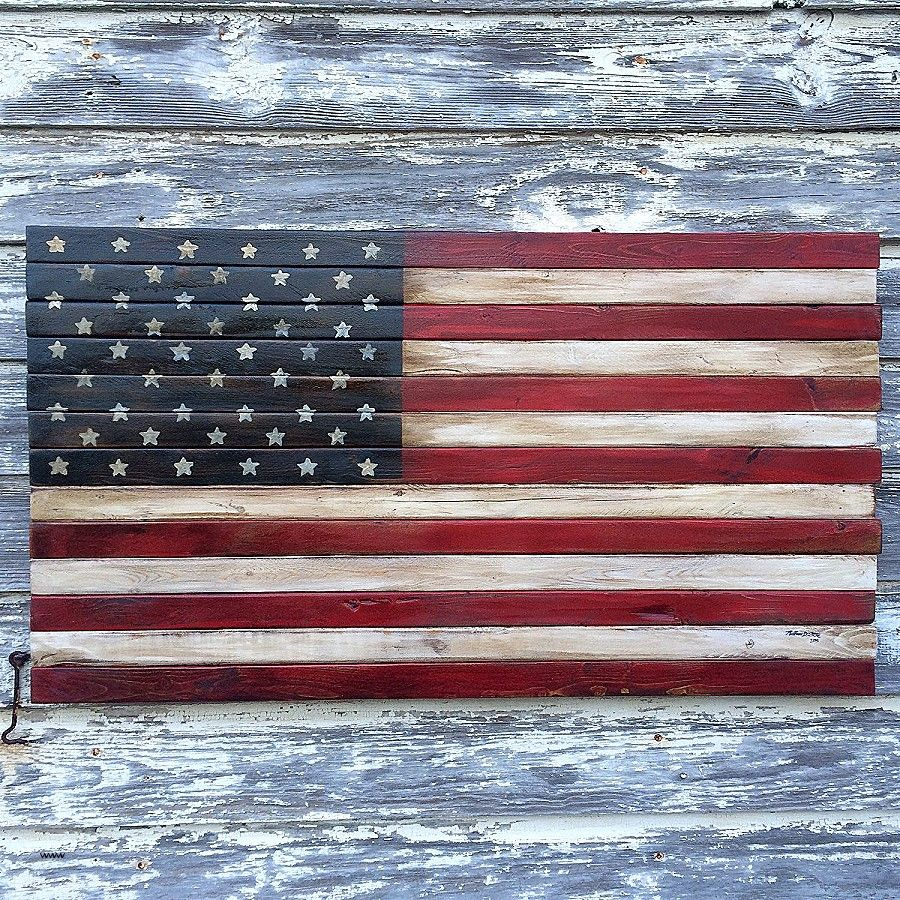 900x900 Wall Art New Wood American Flag Wall Art High Resolution Wallpaper ...