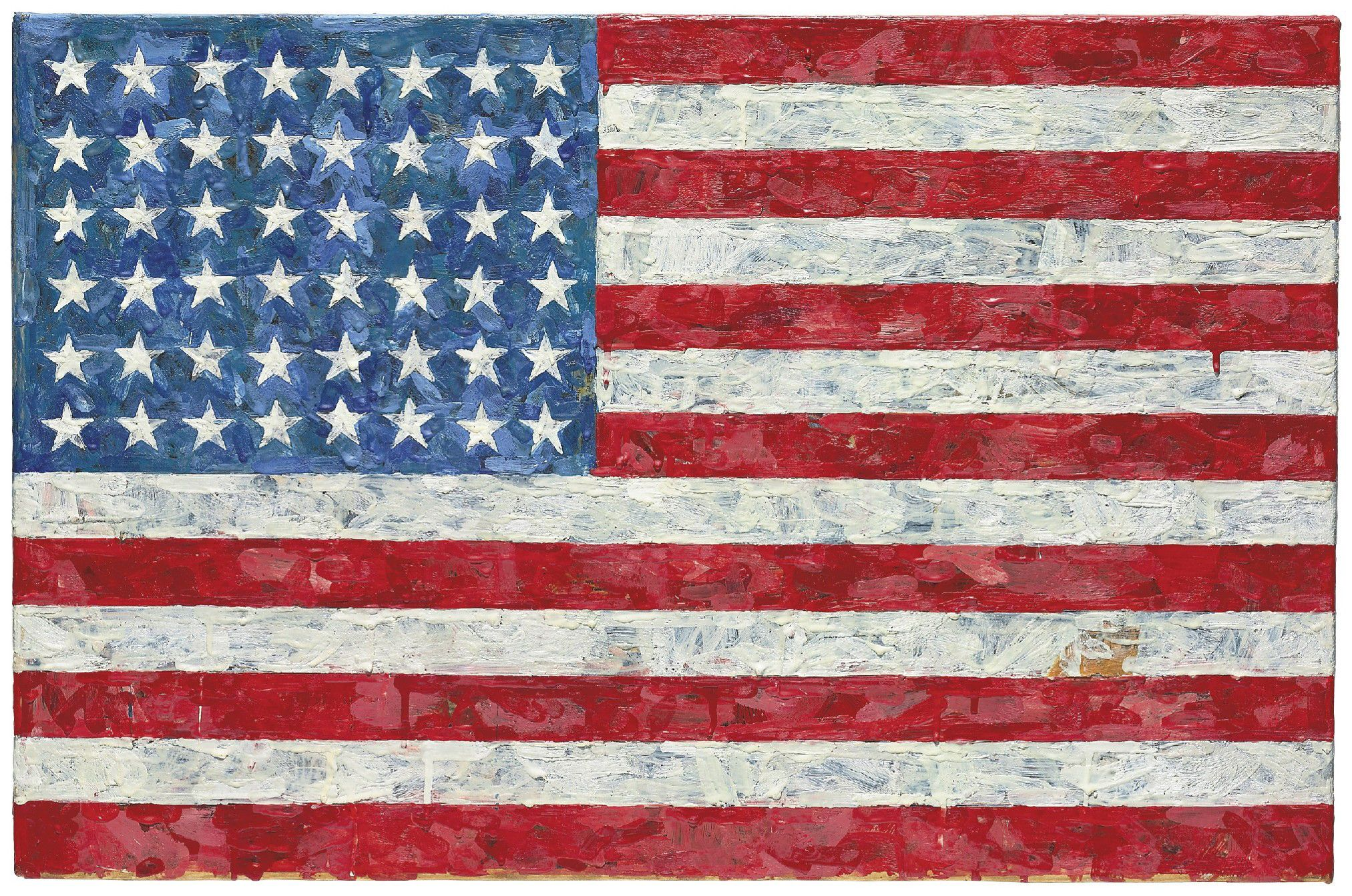 2025x1343 American Flag Artwork Home Designs | Addishabeshamassage-spa ...