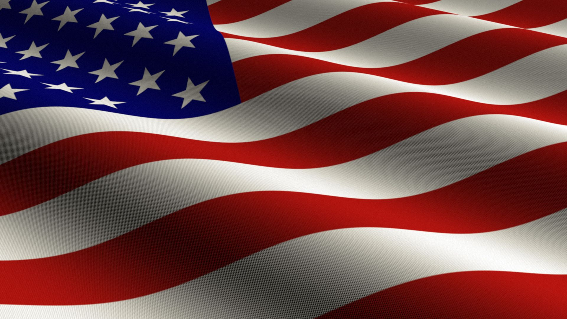 1920x1080 american flag desktop wallpaper - hddesktopwallpaper.org