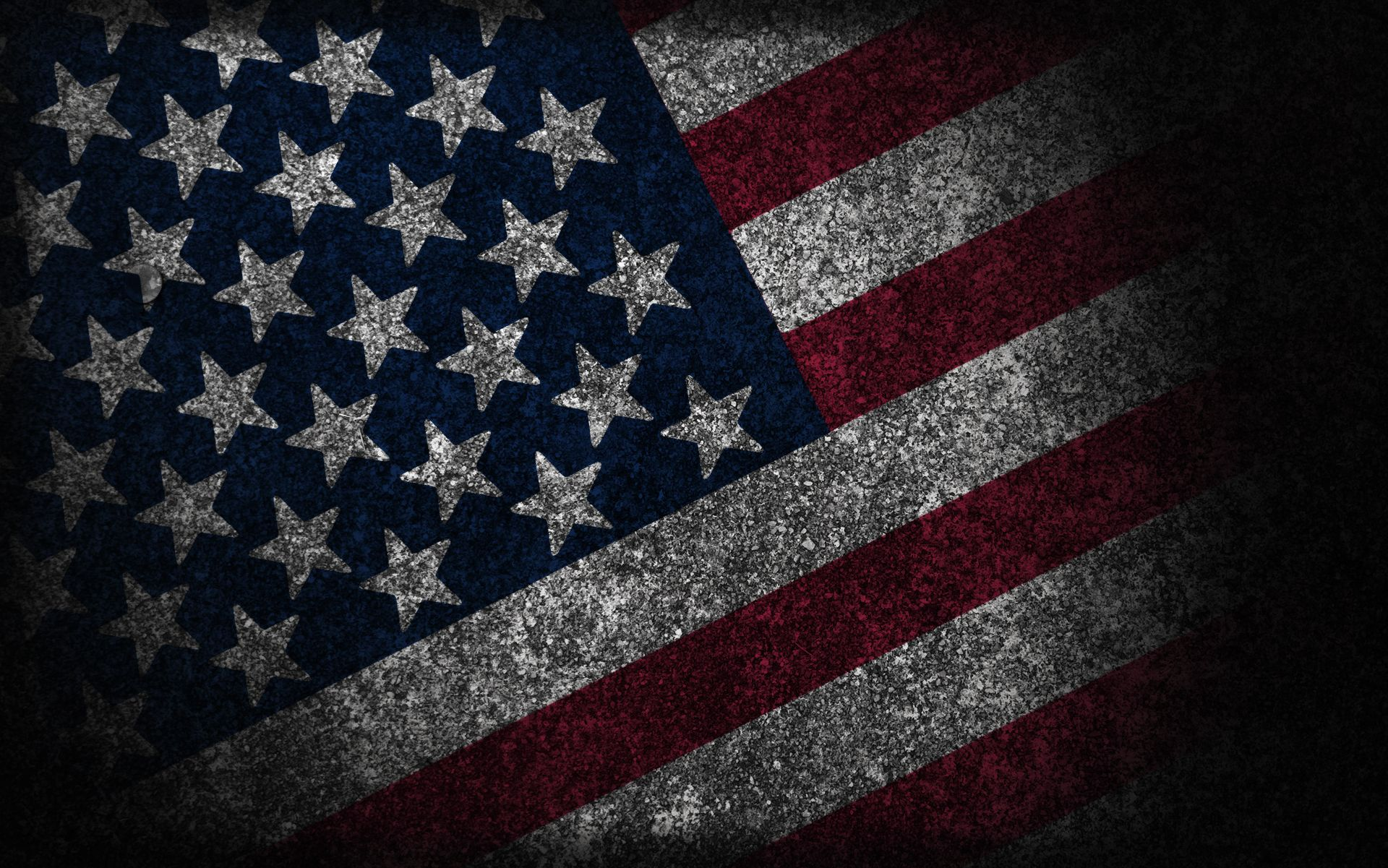 1920x1201 American Flag Wallpaper 1920x1080 | Beautiful American Flag ...