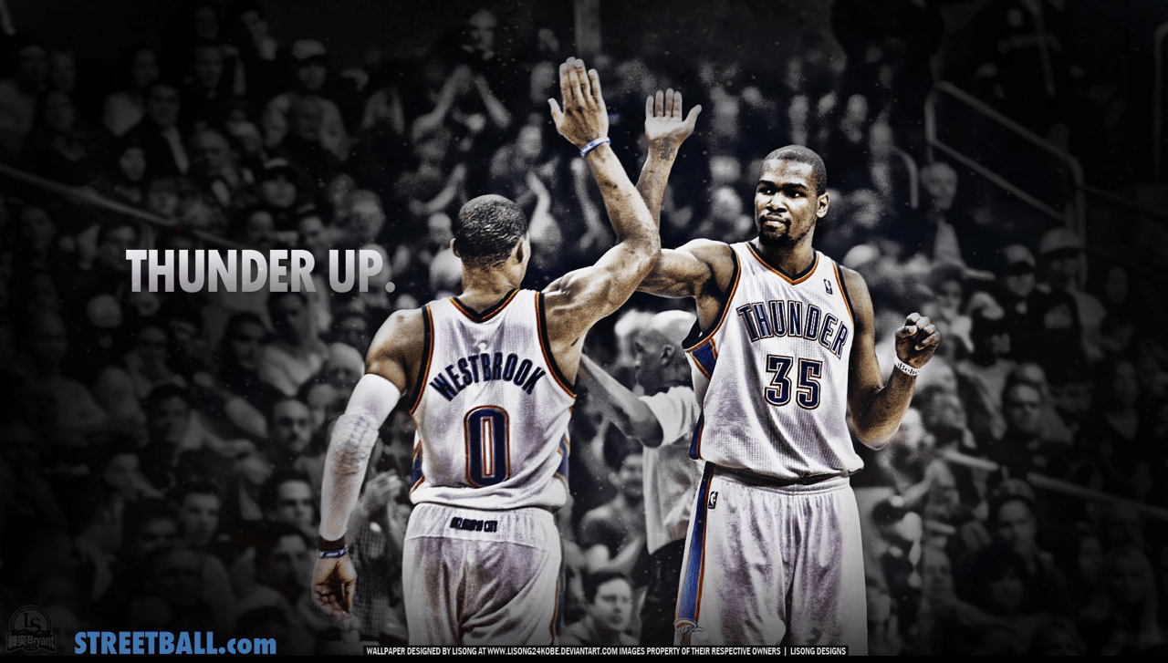 1280x727 Kevin Durant Wallpapers Picture ~ Desktop Wallpaper Box