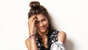 Zendaya Wallpapers – Top Free Zendaya Backgrounds