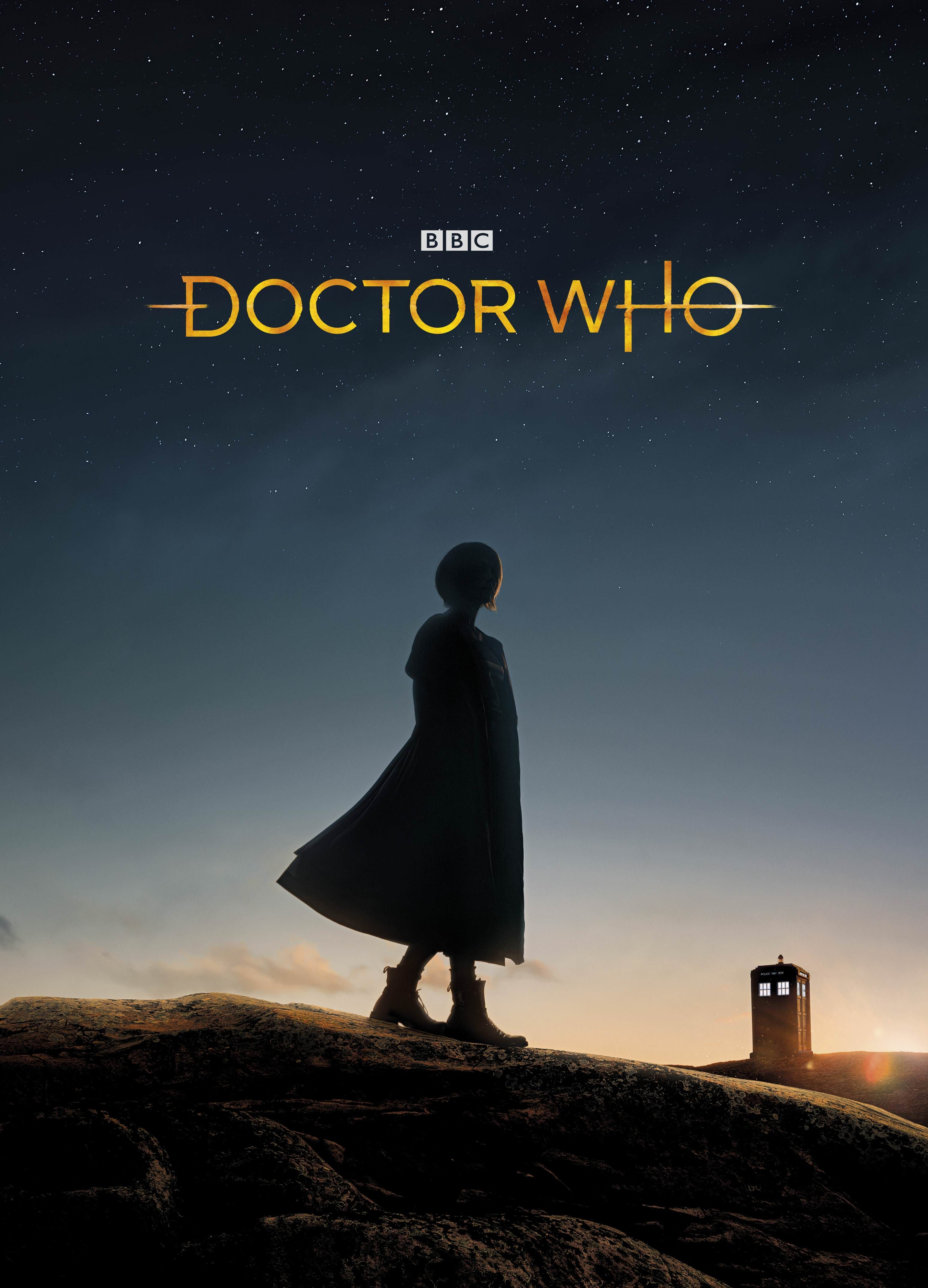 3098x4300 New Doctor Who promotional image Download at: http://www ...