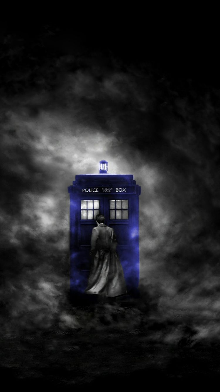 750x1334 10 Best Dr Who Wallpaper Phone FULL HD 1080p For PC Desktop
