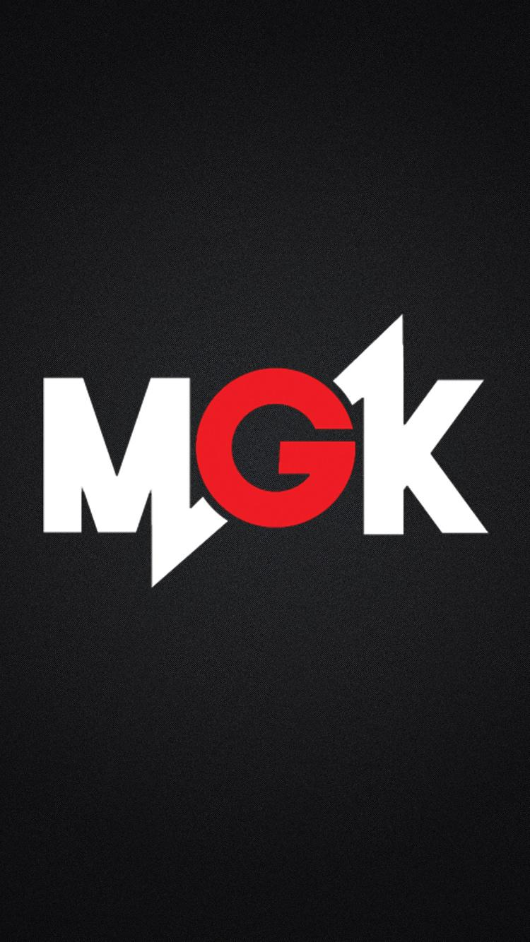 750x1334 Download MGK wallpapers to your cell phone - 19xx est est 19xx kells ...