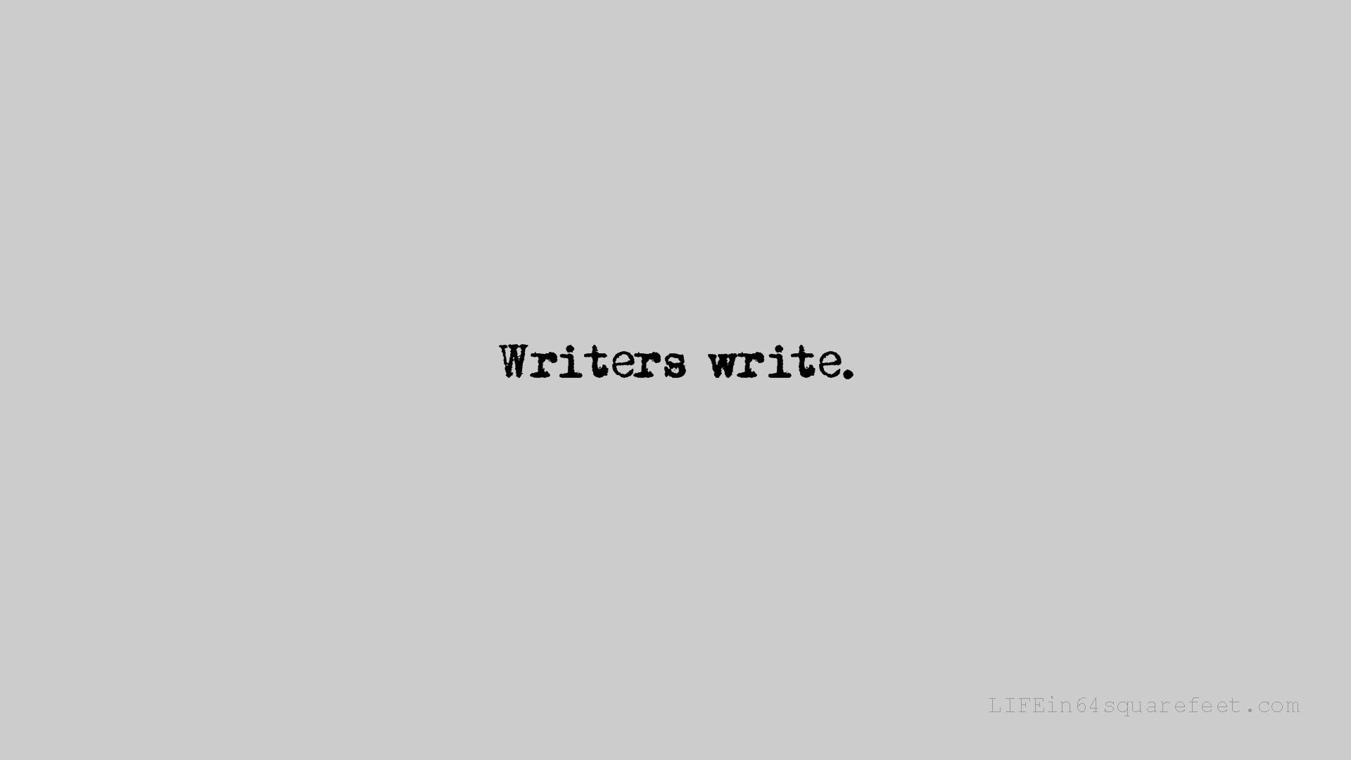 1920x1080 Download Desktop Wallpapers for Writers | Writing letters, 3d ...
