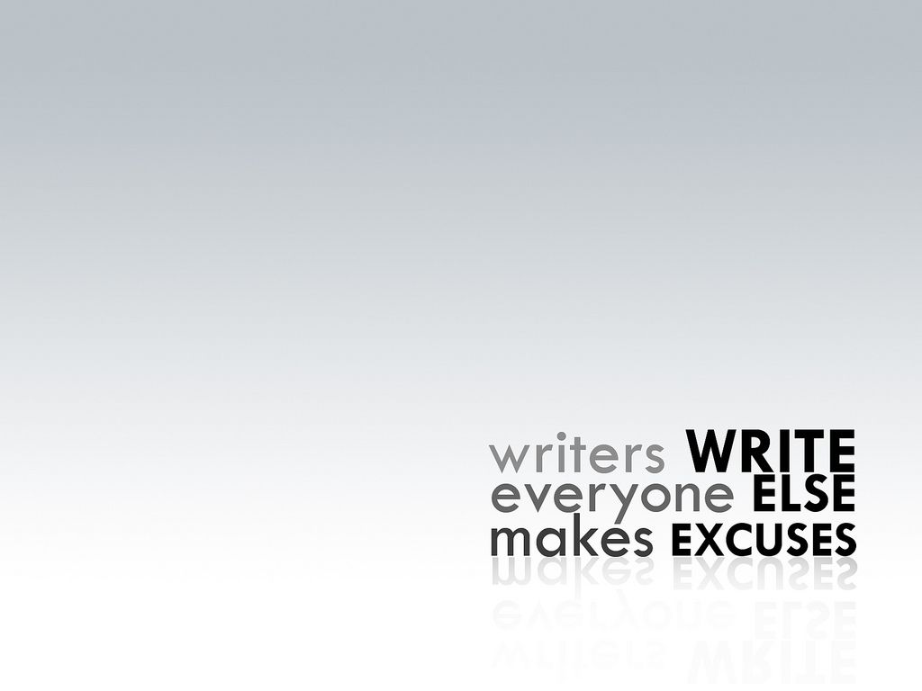 1024x768 Writers wallpaper - a photo on Flickriver