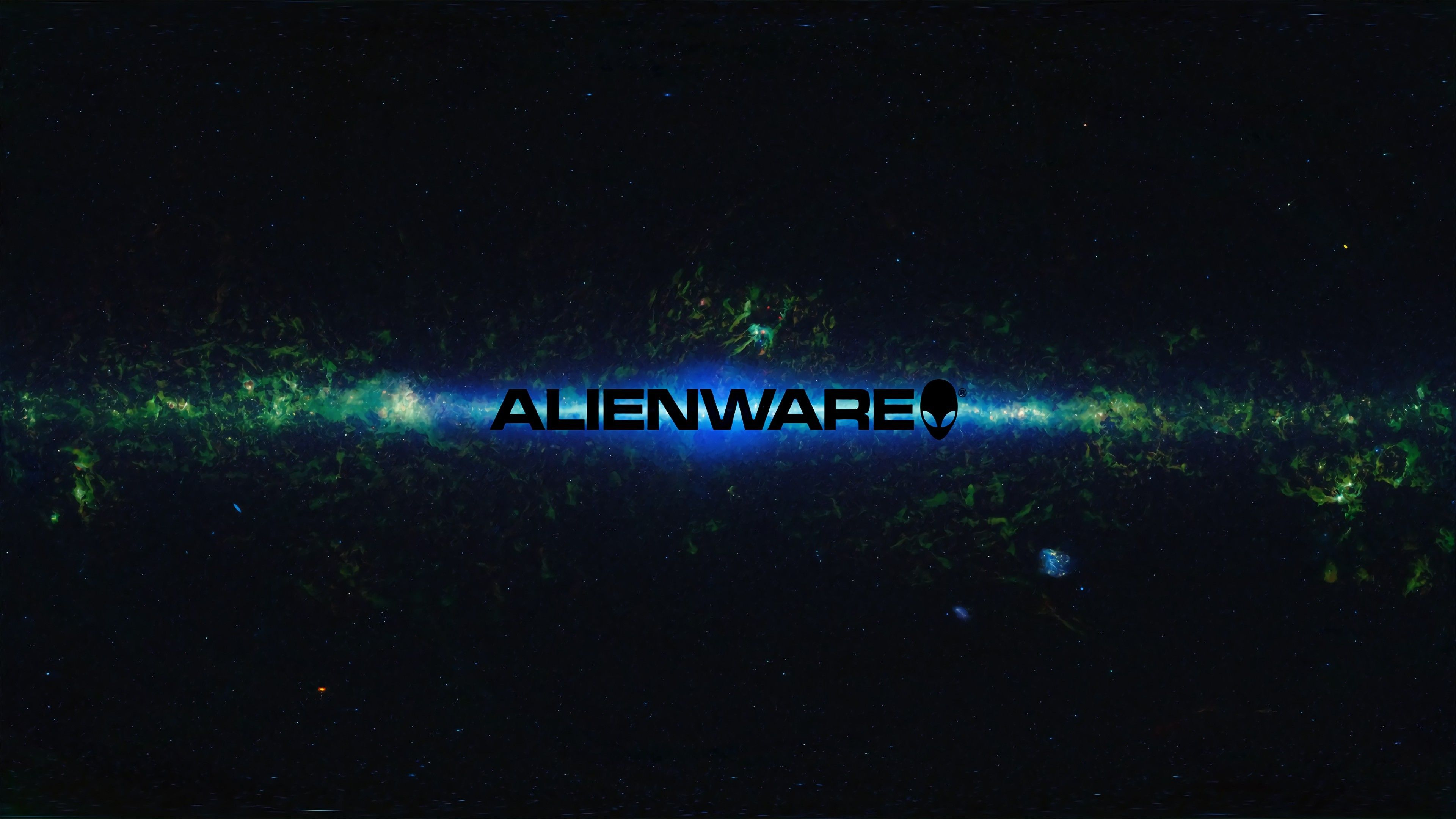 3840x2160 √ How To Leave Alienware 18k Wallpaper Without Being Noticed