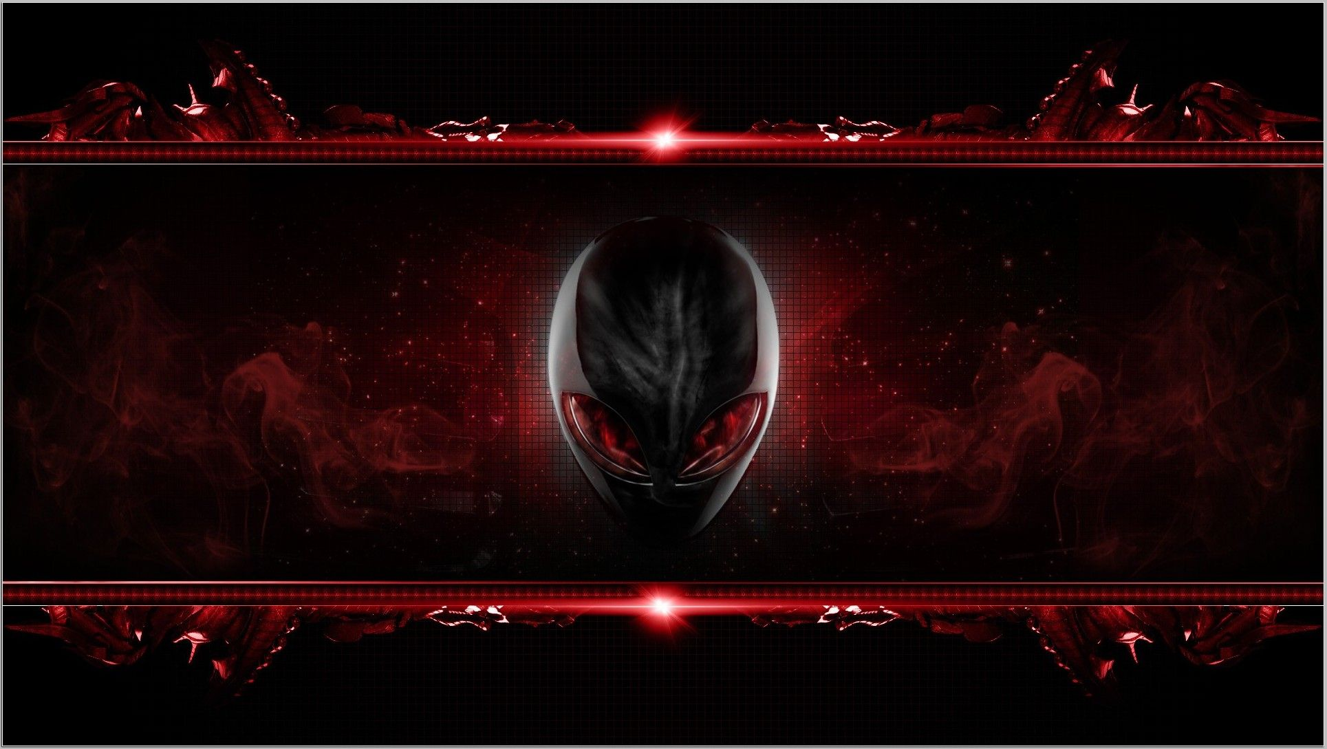 1929x1089 Top 16 alienware wallpapers our latest collection - PicsBroker.com