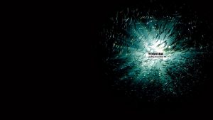Cool Toshiba Wallpapers – Top Free Cool Toshiba Backgrounds