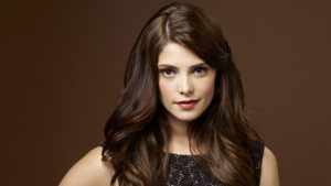 Ashley Greene Wallpapers – Top Free Ashley Greene Backgrounds
