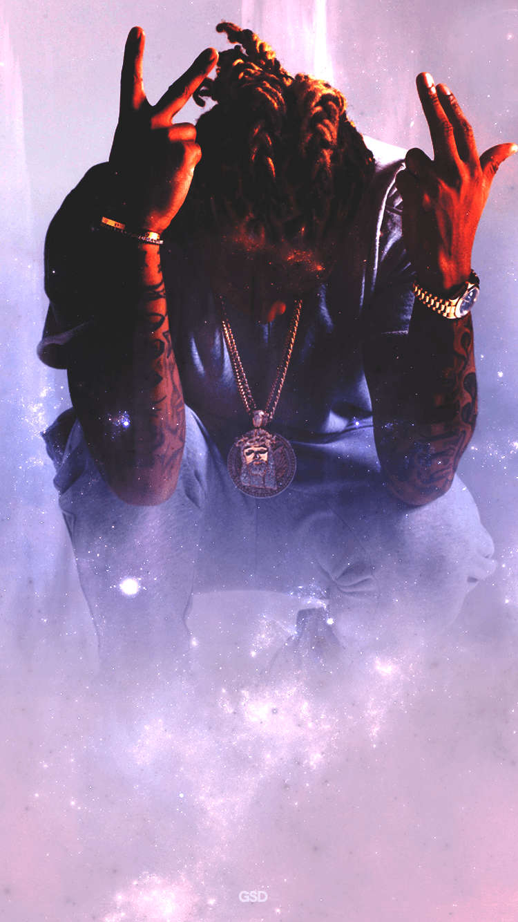 750x1334 grvyscvledesigns: Future iPhone Wallpapers #GSD -