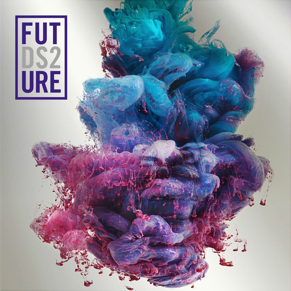 1000x1000 Future - I just noticed Future's face on DS2 cover | Hip-Hop Forum ...