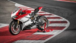 Ducati 4K Wallpapers – Top Free Ducati 4K Backgrounds
