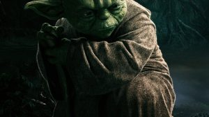 Yoda Phone Wallpapers – Top Free Yoda Phone Backgrounds