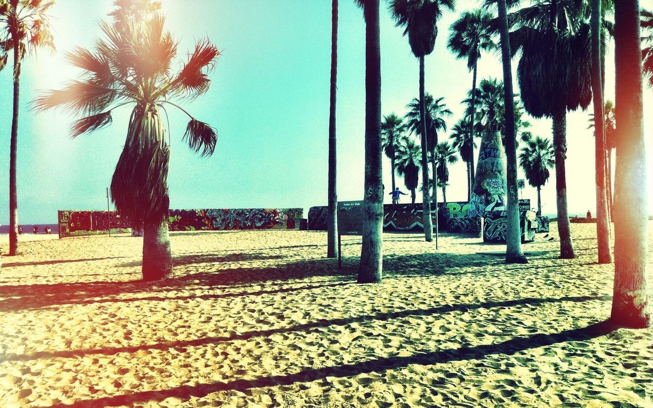 1280x800 beach-wallpaper-tumblr-xnkmudor-hipster-671645586.jpg (1280×800 ...
